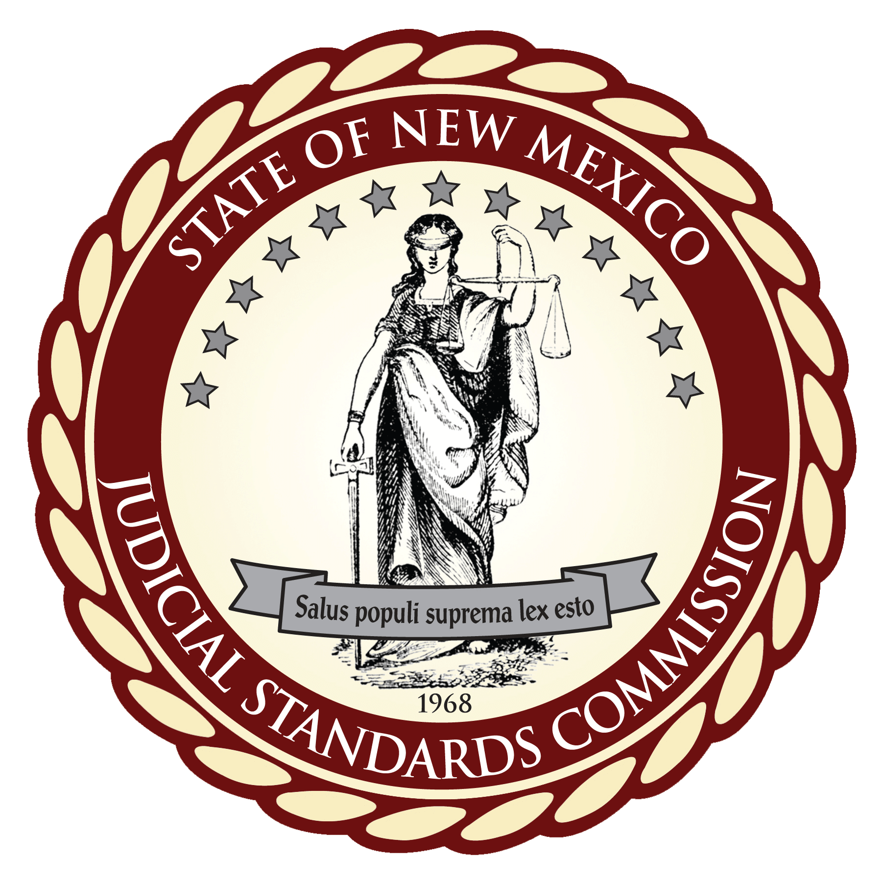 New Mexico Judicial Standards Commission